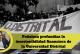 Peñalosa profundiza la insostenibilidad financiera de la Universidad Distrital