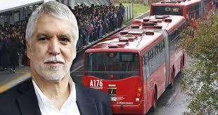 Peñalosa pierde tutela contra el concejal Manuel Sarmiento