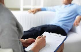 Es inconveniente e inadecuado reducir los tiempos de atención a pacientes de Psiquiatría.