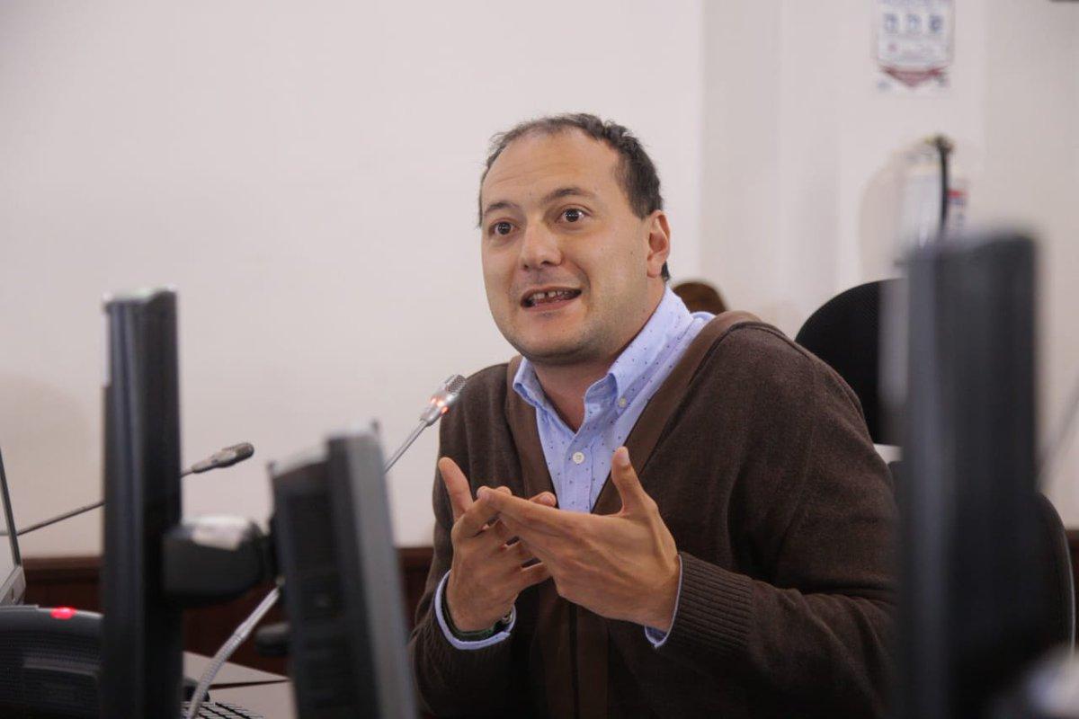 La Secretaría de Hábitat debe tomar medidas para proteger los derechos de los compradores del proyecto Puerta del Rey