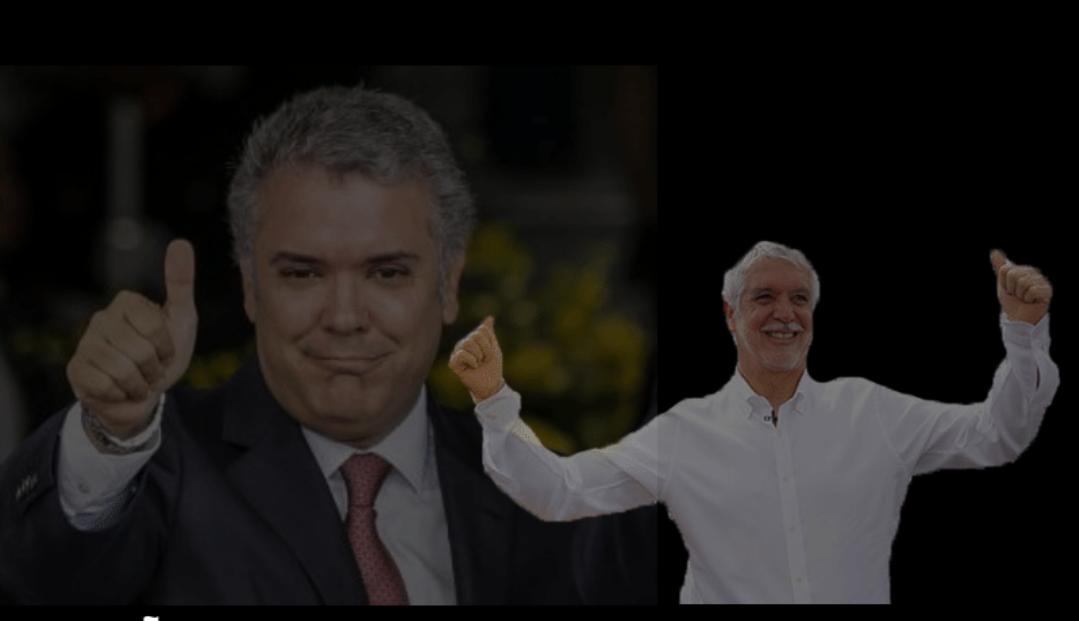 Peñalosa y Duque pretenden reducir el presupuesto de la Universidad Distrital en $32.000 millones