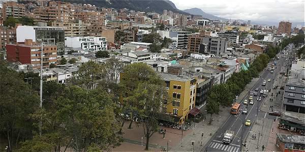 Defensoría del Pueblo pide DETENER plan parcial Proscenio