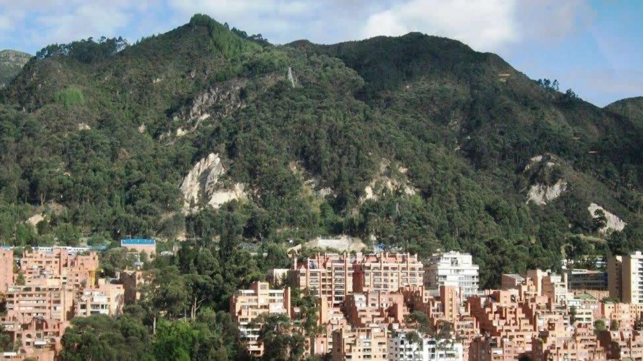 Cerros-Orientales-de-Bogotá