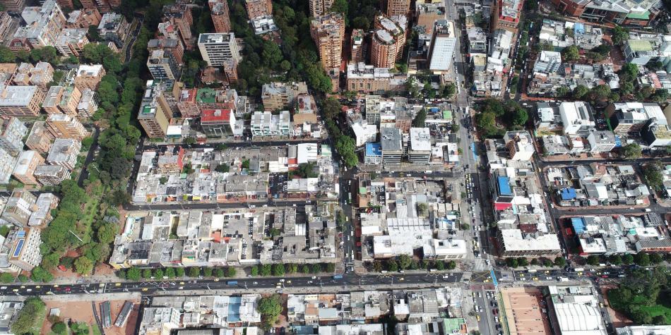 Por inconsistencias del Decreto de Peñalosa, Secretaría de Planeación desiste de la liquidación de la plusvalía en Proscenio