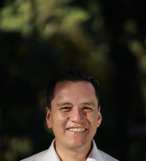 Héctor Veloza