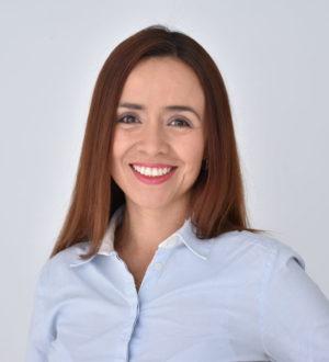 Paola Garzón