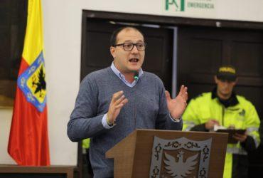 El Plan de Desarrollo de Claudia López plantea un cambio en el modelo de salud de Bogotá