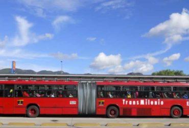 Plan de Desarrollo de Claudia López propone un operador público para TransMilenio