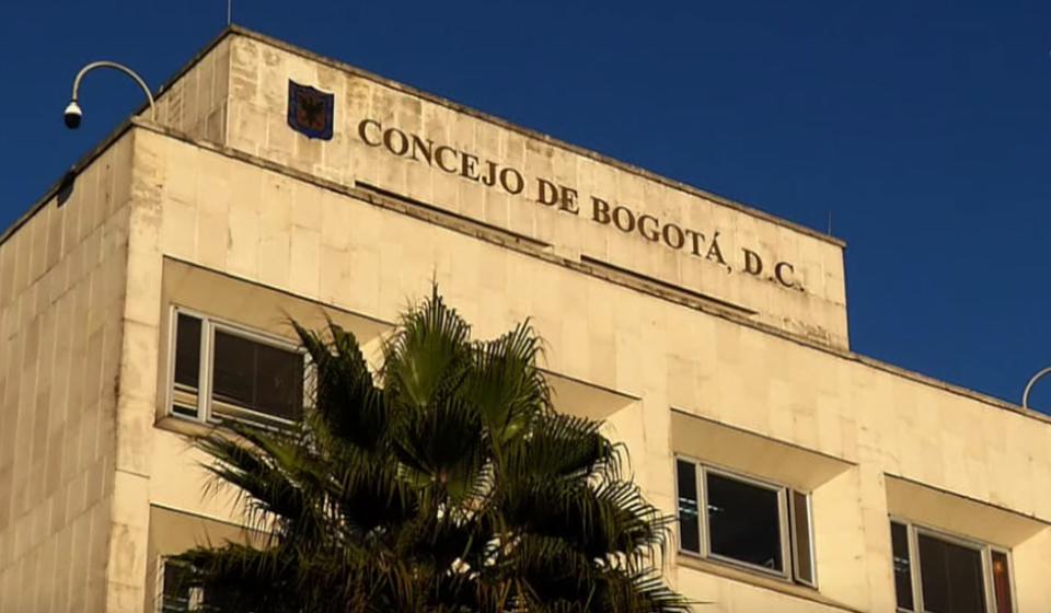 Sede-Concejo-de-Bogota-2020-1